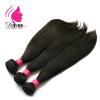 Divine hair Boutique Malaga – Peluqueria Africana Málaga (1)