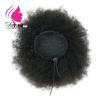 Divine hair Boutique Malaga – Peluqueria Africana Málaga – 2020-08-30T182729.568