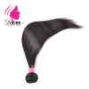 Divine hair Boutique Malaga – Peluqueria Africana Málaga (3)