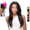 Divine hair Boutique Malaga – Peluqueria Africana Málaga (37)