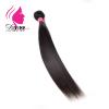 Divine hair Boutique Malaga – Peluqueria Africana Málaga (4)
