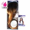 Divine hair Boutique Malaga – Peluqueria Africana Málaga (40)