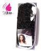 Divine hair Boutique Malaga – Peluqueria Africana Málaga (45)