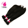 Divine hair Boutique Malaga – Peluqueria Africana Málaga (6)