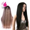 Divine hair Boutique Malaga – Peluqueria Africana Málaga (67)