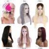 Divine hair Boutique Malaga – Peluqueria Africana Málaga (69)