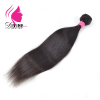 Divine hair Boutique Malaga – Peluqueria Africana Málaga (7)
