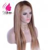 Divine hair Boutique Malaga – Peluqueria Africana Málaga (71)