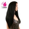 Divine hair Boutique Malaga – Peluqueria Africana Málaga (72)