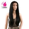 Divine hair Boutique Malaga – Peluqueria Africana Málaga (74)