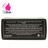 UP-CustomizedLaceWig-2-501831-501831-3 (24)